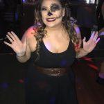 Halloween 2019 #19