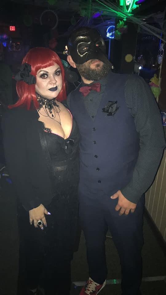 Halloween 2019 #21